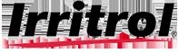 irritrol-sprinkler-logo