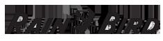 rain-bird-logo
