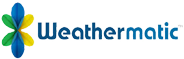 weathermatic-logo
