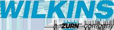 wilkins-logo